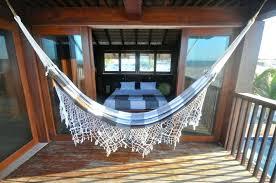 swing hammock bed amazon eno bedroom ideas outdoor with canopy