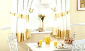 rideaux de cuisine rideaux de cuisine rideau de cuisine beautiful rideau cuisine