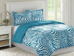 bedding set awe inspiring blue and white bedspreads uk excellent