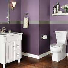 zebra bathroom ideas bathroom beautiful purple bathroom for inspiring bathroom design