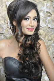 bridal hairstyle magazine 18 best bridal make up and hair images on pinterest patti d
