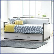 Ikea Daybed Mattress Queen Size Daybeds For Sale Queen Size Daybed Frame Queen Size