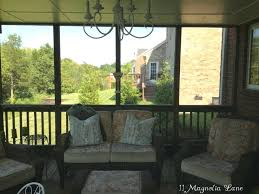 porch privacy shade curtains porch privacy screen u2013 keepwalkingwith me