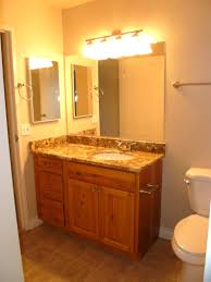 simple bathroom renovation ideas simple bathroom renovation ideas ward log homes cool remodeling
