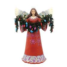 lighted christmas yard angels angels christmas outdoor lights design 15 outstanding outdoor