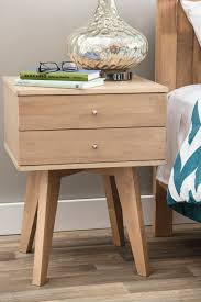 best ways store bedding overstock com