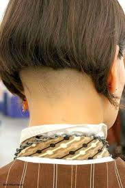 layered buzzed bob hair 758 best stacked bobs images on pinterest bob hairs bob hair