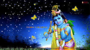 quotes images in hd 42 very beautiful krishna janmashtami wish pictures and photos