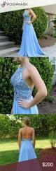 Light Blue Best 25 Light Blue Formal Dresses Ideas On Pinterest Light Blue