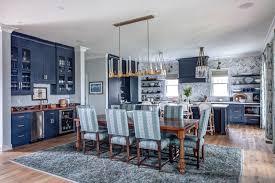 kitchen cabinets open floor plan paint match archives kountry kraft