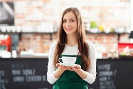 Waitress Job Duties Resume by Waitress Job Description How To Become A Waitress