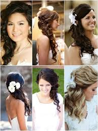 how to do side hairstyles for wedding hot on pinterest side do wedding hairstyles hair makeup and makeup