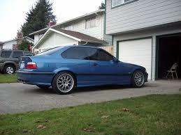 Bmw M3 1999 - toni u0027s review about andy u0027s auto sports showautoreviews com