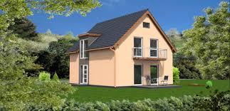 Hausbau Preise Sims 3 Haus Bauen Neues Für Familie Meier Mit Inside Wunderbar