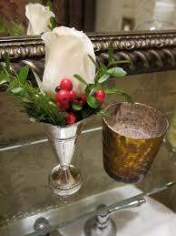 christmas floral arrangements lori u0027s favorite things
