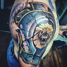 les 92 meilleures images du tableau tattoos sur pinterest