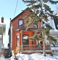 114 lee ave toronto the beaches leslieville riverdale and
