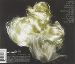 1000 photo album sia 1000 forms of fear