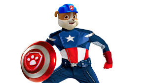 paw captain america coloring pages captain america coloring