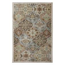 Floor Rug Sizes Best 25 Craftsman Area Rugs Ideas Only On Pinterest Craftsman