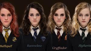 emma watson hermione granger wallpapers emma watson harry potter hufflepuff hermione granger gryffindor