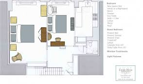 Floor Plan Creator Software Townhouse Plan Template Building Symbols Home Design Floorplanner