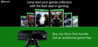 best xbox one console deals black friday reveals pre black friday xbox one bundle deals that are too good