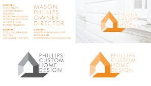 home design business graphic design web design and branding design the lab design