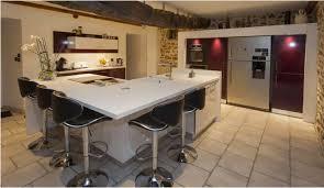 hauteur d un ilot de cuisine hauteur d un ilot de cuisine enchanteur hauteur d un ilot de cuisine
