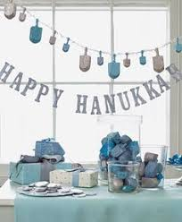 where to buy hanukkah decorations hanukkah decorations really like the glass on the