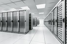 cooling a server room excellent home design contemporary and