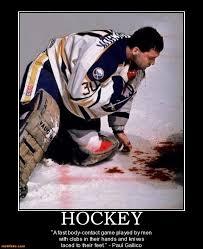 Hockey Goalie Memes - hockey goalie meme more information