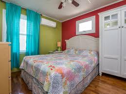 happy bedroom happy house 1 7258 vantage resort realty