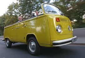volkswagen old convertible 1973 volkswagen micro bus cabriolet