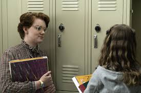 Cool Things To Buy On The Internet Thechive by How The Internet Made Barb From Stranger Things Happen Vanity Fair