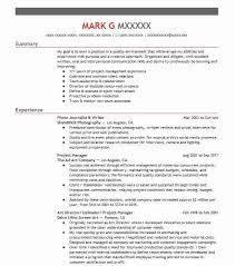 sle resume for digital journalism conferences 2016 journalist resume sle resumes misc livecareer