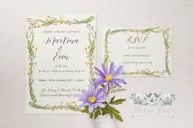 Wedding Invatations Wedding Invitations