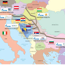 Western Europe Map by Will Western Europe Finally Declare War On Ukraine Law Blog