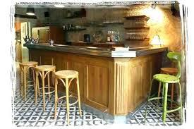 cuisine avec comptoir bar cuisine avec comptoir bar cuisine avec bar comptoir cliquer pour