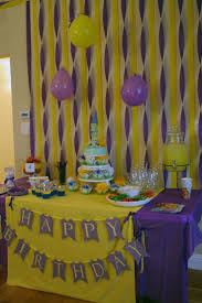 best 25 tangled party decorations ideas on pinterest tangled