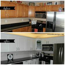 painting your kitchen cabinets white milk paint kitchen cabinets