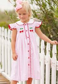 535 best smocked dresses images on smock