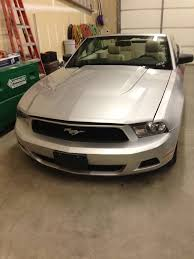 2010 mustang gas mileage best 25 2010 mustang for sale ideas on ford mustang