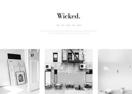 tumblr themes free aesthetic 30 images of tumblr photography template helmettown com