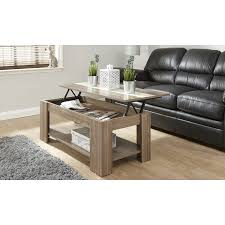 Glass Coffee Table With Wheels Coffee Table Coffee Tables On Wheels Home Furniture Ideas