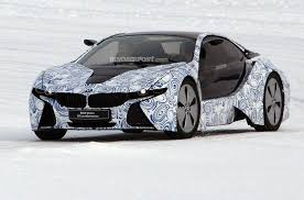 Bmw I8 Engine Specification - bmw i8 car review price photo and wallpaper ezinecars