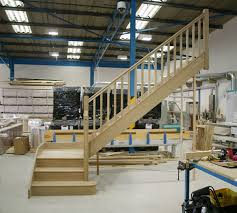 oak staircases from staircases biz