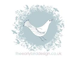 early bird designs kitching