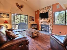 Chalet Style Luxury Ski Chalet Style Condo Walk Or Ride Vrbo