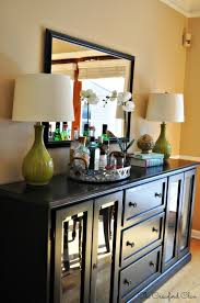 decorating a dining room buffet inspiration 80 decorating dining room buffet design inspiration